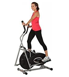 The Best Exercise Machines For Bad Knees Best Workout Machine Cardio Routine Stomach Workout