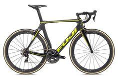 Rennräder SALE% - Restposten & Angebote   Fahrrad XXL Fuji Bikes, Bicycle, Vehicles, Road Racer Bike, Bike, Bicycle Kick, Bicycles, Car, Vehicle
