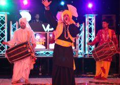 9 Best Dhol/Dholki images   Pakistani wedding outfits