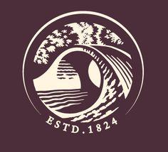 Fantasy Logo, Round Logo, Logos, Fictional Characters, Art, Art Background, Logo, Kunst, Performing Arts