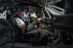 SEAT Leon Eurocup 2015. Paul Ricard - First Race.