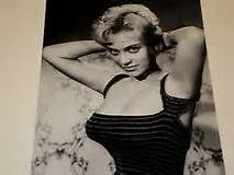 Joy Harmon Nude Photos 96