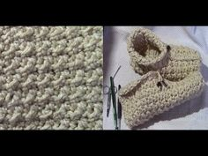 Crochet Hats, Videos, Youtube, Blog, Accessories, Fashion, Knitting Hats, Moda, Fashion Styles
