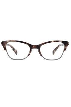 d209c12403 Lupita Nyong o-Inspired Glasses To Wear With Fancy Dresses