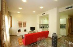 Apartment vacation rental in Valencia from VRBO.com! #vacation #rental #travel #vrbo