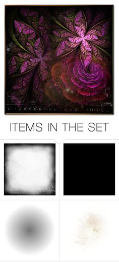 """""""• Ananuel •"""" by fairy-world ❤ liked on Polyvore featuring art"""
