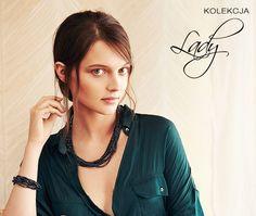 Artelioni - Biżuteria online