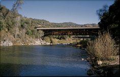 Google Image Result for http://www.malakoff.com/goldcountry/bridgeportbridge.jpg