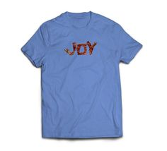 Bacon  Joy  It is bliss huh  Free Shipping  by FellsPointFrame