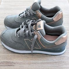 3983928f7 20 Great New balance grey collection images