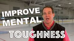 Mental Toughness and Sports Psychology