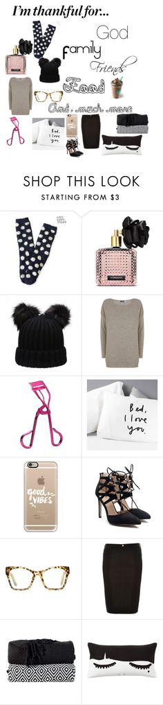 """Thankful❤️"" by jules4ever ❤ liked on Polyvore featuring Aéropostale, Victoria's Secret, Mint Velvet, Forever 21, Casetify, Spitfire, River Island, PBteen and imthankfulfor"