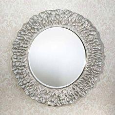 29 besten runde spiegel bilder auf pinterest bathing for 94 gegenstand im badezimmer