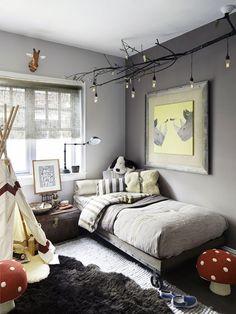 En espacios grandes…todo es por dos (via Bloglovin.com )