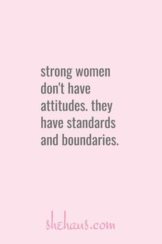 Quote About Strong Women Idea inspiration she haus business mindset coaching woman Quote About Strong Women. Here is Quote About Strong Women Idea for you. Quote About Strong Women inspirational strong women quotes the right messages. Motivacional Quotes, Quotable Quotes, Wisdom Quotes, True Quotes, Quotes To Live By, Know Your Worth Quotes, Change Quotes, Hard Quotes, Boss Quotes