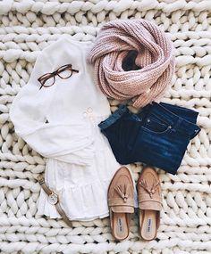#ArcadiaAttire #Fall2017 #LovingKnIT #GetInMyCloset