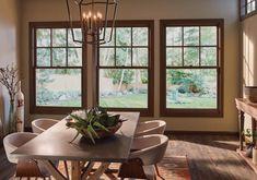 Milgard Essence Wood Series - 2019 Milgard Window Prices & Costs For Home Installation And Supply. Buy Windows, Wood Windows, Casement Windows, House Windows, Sash Windows, Fiberglass Windows, Aluminium Windows, Home Depot, Window Cost