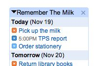 """Remember The Milk"" app list Milk App, Remember The Milk, Google Calendar, Point Of View, Android Apps, Stationery, Gadget, Kindle, Stationery Shop"