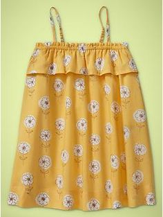 http://www.gap.com/browse/product.do?cid=80891=1=150795=150795002    SUMMER DRESS FROM GAP