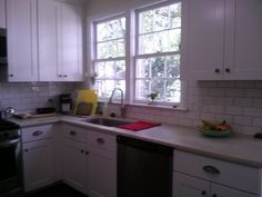 Kitchen remodel Avondale (Birmingham) Alabama | Kitchens designed by ...