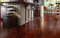 Hardwood Flooring Contractor Aurora IL