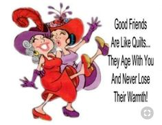 Special Friend Quotes, Best Friend Quotes, Hug Quotes, Funny Quotes, Friends Are Like, Best Friends, Red Hat Club, Red Hat Ladies, Red Hat Society