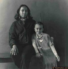 My grandmother's tribe...The Shinnecock tribe, black native Americans, hidden history in America.