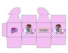caixinha+coração+dr+brinquedos.jpg (1275×1001)