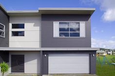 Fiber Cement Siding Cement Siding And Composite Material
