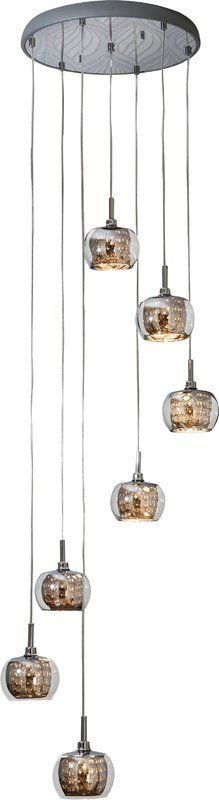 30+ Best Lighting images   ceiling lights, pendant light, light
