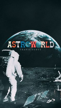 Astroworld Wallpaper for mobile phone, tablet, desktop computer and other devices HD and wallpapers. Travis Scott Iphone Wallpaper, Travis Scott Wallpapers, Rapper Wallpaper Iphone, Hype Wallpaper, Iphone Homescreen Wallpaper, Trippy Wallpaper, Aesthetic Iphone Wallpaper, Aesthetic Wallpapers, Bedroom Wall Collage