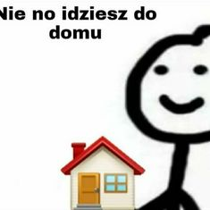 Funny Mems, Stick Man, Draco Malfoy, Reaction Pictures, Poland, Cool Photos, Haha, Comedy, Mood