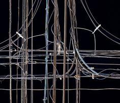 Andreas Gefeller - The japan series - Works