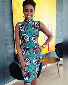 Latest Ankara Ankara Styles Dresses – fashionist now Source by feliciambongwa The post Latest Ankara Ankara Styles Dresses – fashionist now By Zahra Delong appeared first on 2019 Trends. African Fashion Ankara, African Fashion Designers, Latest African Fashion Dresses, African Inspired Fashion, African Dresses For Women, African Print Dresses, African Print Fashion, Africa Fashion, African Attire