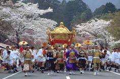 Image result for takayama festival - april 14-15