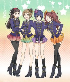 Anime-cute-manga-persona-4-sexy-favim.com-221775_large