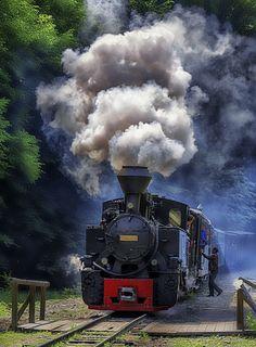 Fotografia utilizatorului Costel Ciobanu din categoria Fotografia de calatorie a…