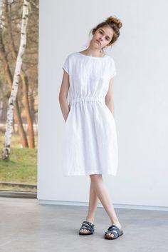 https://www.etsy.com/listing/270951335/white-basic-linen-dress-with-elastic?ref=shop_home_listings