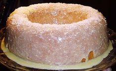 ΕΝΤΥΠΩΣΙΑΖΟΥΜΕ ΜΕ ΓΛΑΣΟ ΣΤΗΝ ΒΑΣΙΛΟΠΙΤΑ !! 4 ΣΥΝΤΑΓΕΣ ΓΙΑ ΝΑ ΔΙΑΛΕΞΕΤΕ !! - MPOUFAKOS.COM Vanilla Cake, Cheesecake, Pudding, Desserts, Food, Cakes, Tailgate Desserts, Deserts, Cake Makers