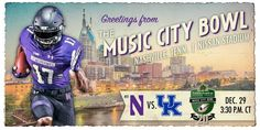 Nissan Stadium, Northwestern University, Uk Football, Alma Mater, Pride, City, Blue, Gay Pride