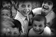 AUDREY : Dikkat!!! 14 Mayıs Cumartesi Günü Çocuklara Abla/ ...
