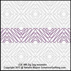 e2e-nm-zig-zag-meander-flip