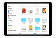 How to Install iOS 11 When it Ships http://www.applemust.com/how-to-install-ios-11-when-it-ships/ via @jonnyevans_cw #iOS11 #Apple