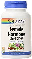 Transgender Hormone Replacement Therapy – HRT Guide 101 (Oestrogen & Testosterone) What are hormones? There are many different hormones produced in the body by a system of glands. These release hormones directly into the bloodstream so that they are carri Transgender Hormones, Transgender Tips, Mtf Hormones, Male To Female Hormones, Hormone Replacement Therapy, Growth Hormone, Herbalism, Breast, Female Transformation