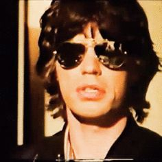 Rolling Stones Logo, Like A Rolling Stone, Mick Jagger Rolling Stones, Rollin Stones, Moves Like Jagger, Georgia May Jagger, British Rock, Keith Richards, Rockers
