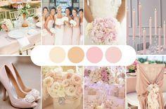 Свадебное агентство Tenerezza Wedding | организация свадьбы под ключ в Москве и МО