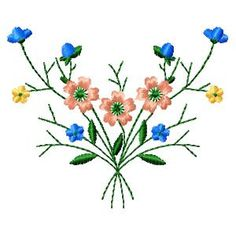 free embroidery design roses free embroidery designs