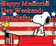 memorial weekend picture quotes