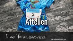 margohermans margo hermans marathon zeeuws-vlaanderen hardlopen youtube film parcours drone