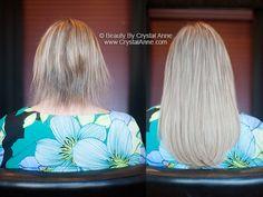Hair extensions houston hairdreams hair extensions halo couture hair extensions houston hairdreams hair extensions halo couture hair extensions non damaging hair pmusecretfo Choice Image